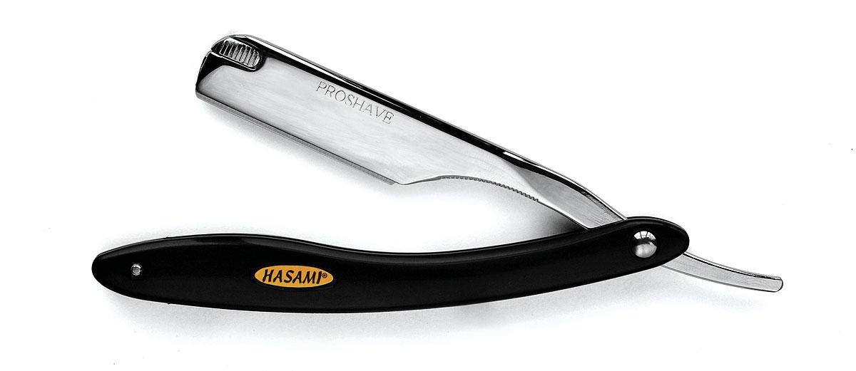 Pro Shave Razor